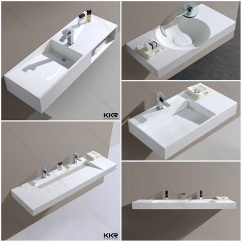 www jaquar bathroom fittings entrancing 10 jaquar bathroom partitions design ideas of