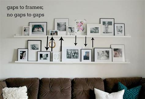 ikea photo ledge 25 best ideas about ikea pictures on pinterest white
