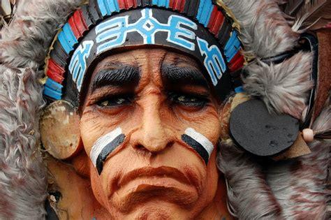 Anting India Er 67 indianer foto bild szene menschen bilder auf fotocommunity