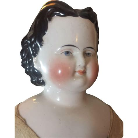 china doll expression 418 best china dolls images on antique