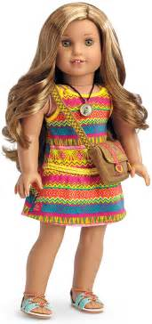 One reader will win their very own american girl 2016 girl of the year