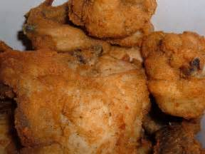 Fried Chicken File Kfc Original Recipe Chicken In Jpg