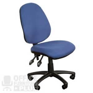 Typist Chair Design Ideas Typist Office Chair Ys08