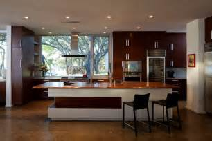modern kitchen design images best 15 wood kitchen designs 2017 ward log homes