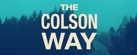 leaving mormonism why four scholars changed their minds books book review the colson way by owen strachan teleia philia
