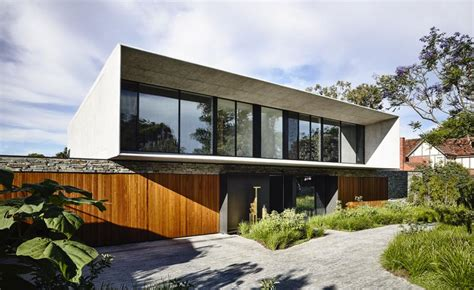 modern house designs melbourne modern house designs melbourne house design