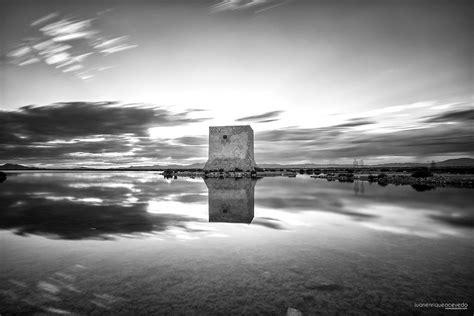 imagenes de vacaciones en blanco y negro fotos de paisajes en blanco y negro juan enrique acevedo