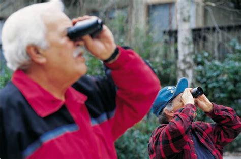backyard bird watch binoculars for birdwatching backyard bird lover