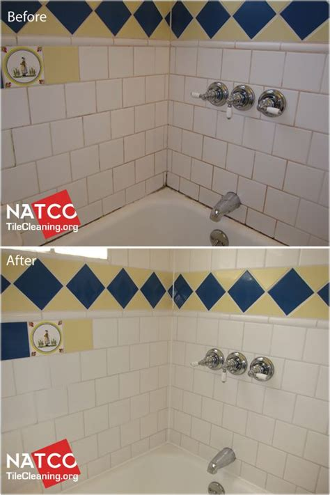 recaulking a bathtub 17 best images about cleaning moldy shower grout and caulk on pinterest ceramics