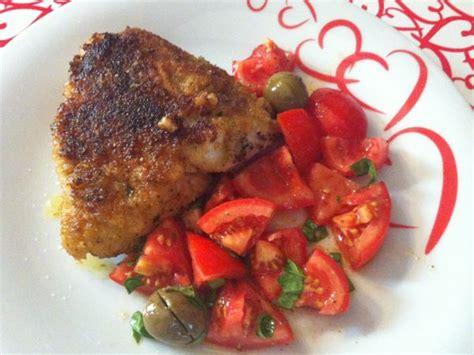 cucinare sovracosce di pollo in padella sovracosce di pollo in padella ricetta sovracosce di pollo