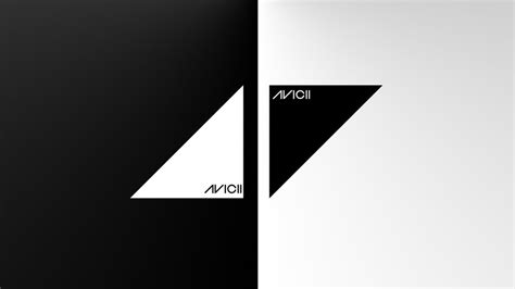 avicii triangles avicii symbol www pixshark com images galleries with a