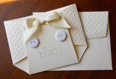 25 best ideas about gift card holders on pinterest gift card envelopes gift card - Diaper Gift Card Holder
