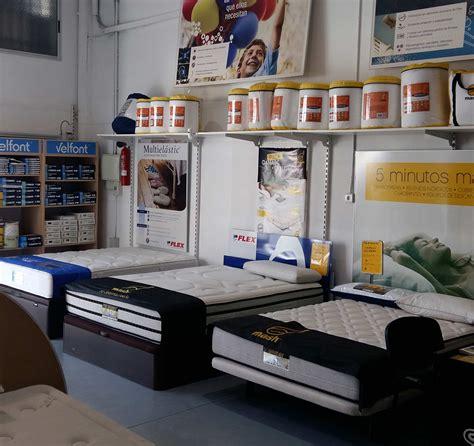 colchones low cost colchones low cost sevilla factory flex sevilla