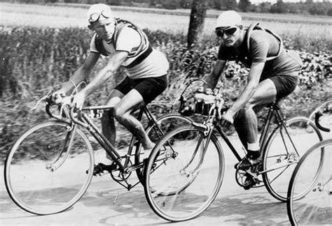 cambi storici d italia breve storia cambio della bici