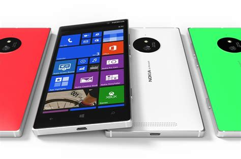 fondos de pantalla para lumia 532 nokia lumia 830 full hd fondo de pantalla and fondo de
