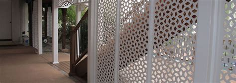 Decoreation Wood Lattice Fence Panels ? Design & Ideas
