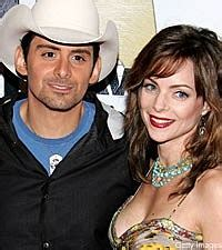Baby Boy For Brad Paisley And Williams by Brad Paisley Reveals Baby Name