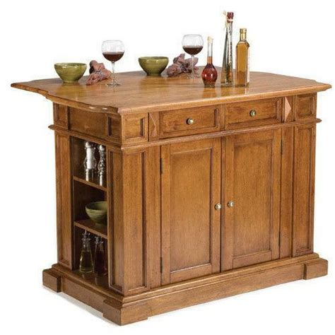 ebay kitchen islands oak kitchen island ebay