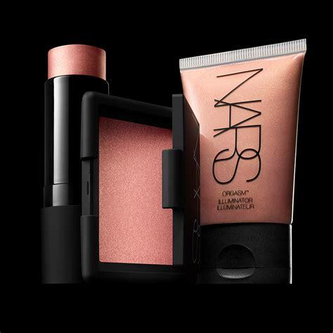 nars cosmetics sale makeup nars for sale style guru fashion glitz