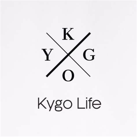kygo life by kygo free listening on soundcloud