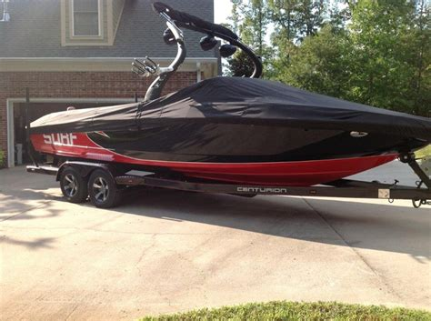 where are centurion boats made 17 best images about boat covers on pinterest jon boat