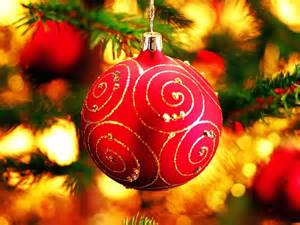 best ornaments for christmas tree 10 best christmas tree ornaments gamengadgets