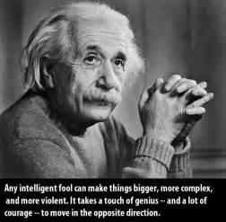 The Greatest Albert Einstein Quotes - Barnorama