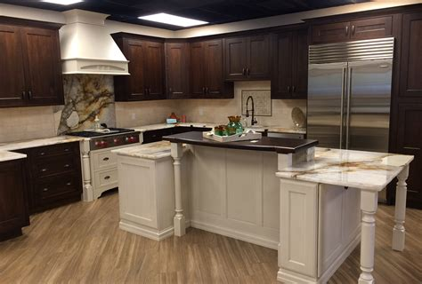Tucson Kitchen Cabinets | tucson cabinets stonework home tucson cabinets