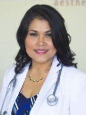 dr  ita aesthetics  skincare clinic ubud indonesia