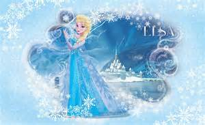 frozen wall mural frozen elsa disney wall murals for wall homewallmurals co uk