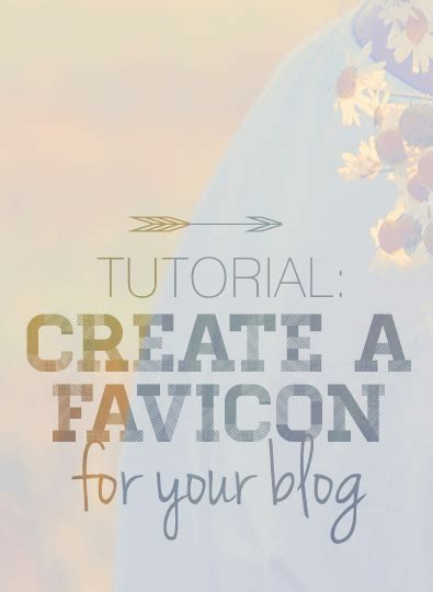 construct 2 custom movement tutorial tutorial how to create a custom favicon for your blog