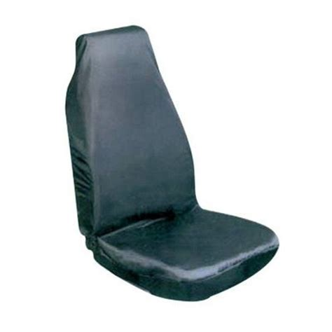 front car seat protector uk front car seat covers daily express