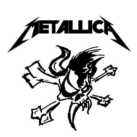 metallic tattoo png guitarfiero com clases de guitarra online gratis para