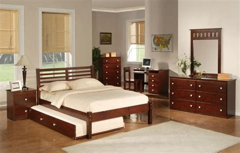 best place to buy a bedroom set affordable bedroom sets where to buy bedroom furniture on