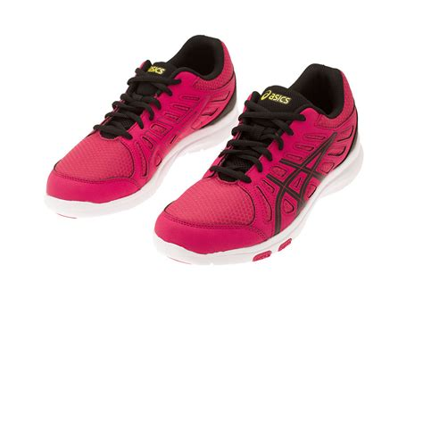 cross shoes for asics ayami shine s cross shoes 60
