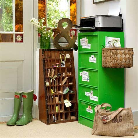 Handmade Home Accessories Ideas - prie紂kambario interjeras nam絣 dizainas