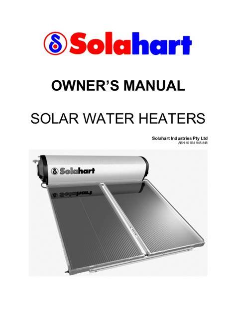 Solahart Water Heater Jakarta service solahart jakarta utara 0081313462267