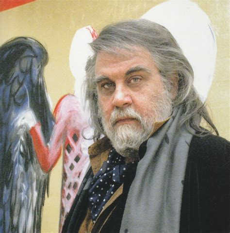 vangelis biography book vangelis photos vangelis images ravepad the place to