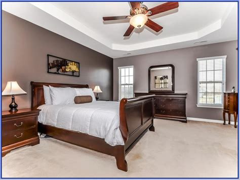 average size of a master bedroom size of master bedroom in meters home design ideas