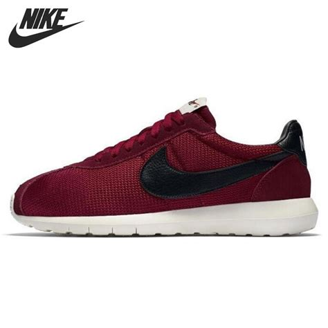 Jual Nike Roshe Two Original popular nike roshe buy cheap nike roshe lots from china nike roshe suppliers on aliexpress