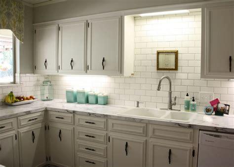 azulejos retro para cocina