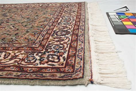 2 X 9 Runner Rug by Yezd Design Rug Runner 2 6 Quot X 9