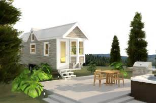 Buy House Plans Where To Buy Tiny House Plans A Guide To What To Look For