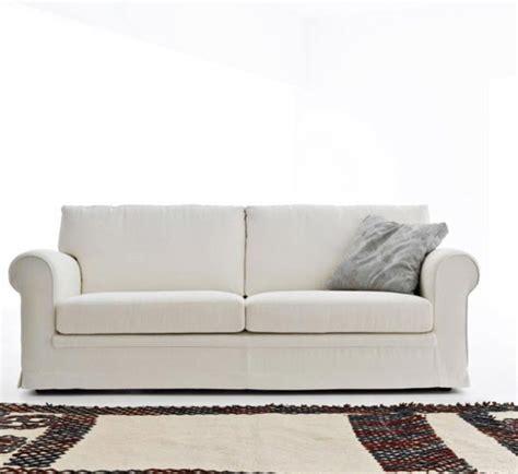 mimo divani divani due posti divano da mimo designgroup