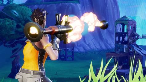 fortnite pictures fortnite battle royale 220 ber einer million spielern am