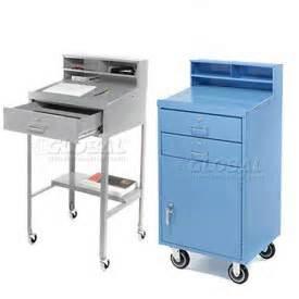 werkstatt schreibtisch shop receiving desks at globalindustrial