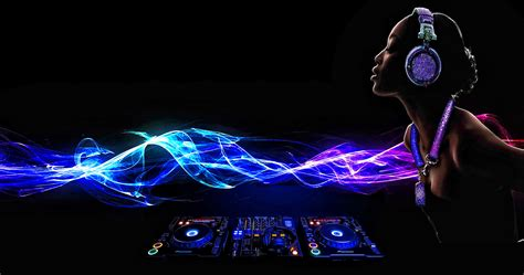 house music clubs best house club music 2012 youtube