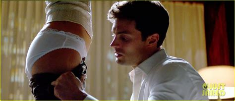 film hot seperti fifty shades of grey fifty shades of grey movie clips watch all five new