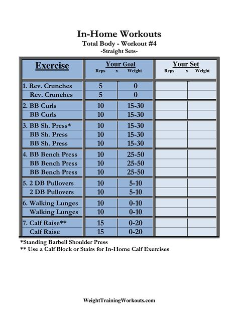 bench programs best bench strength program todayint6x over blog com