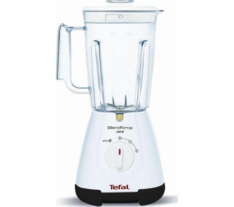 Blender Tefal buy tefal blendforce bl305140 blender white free